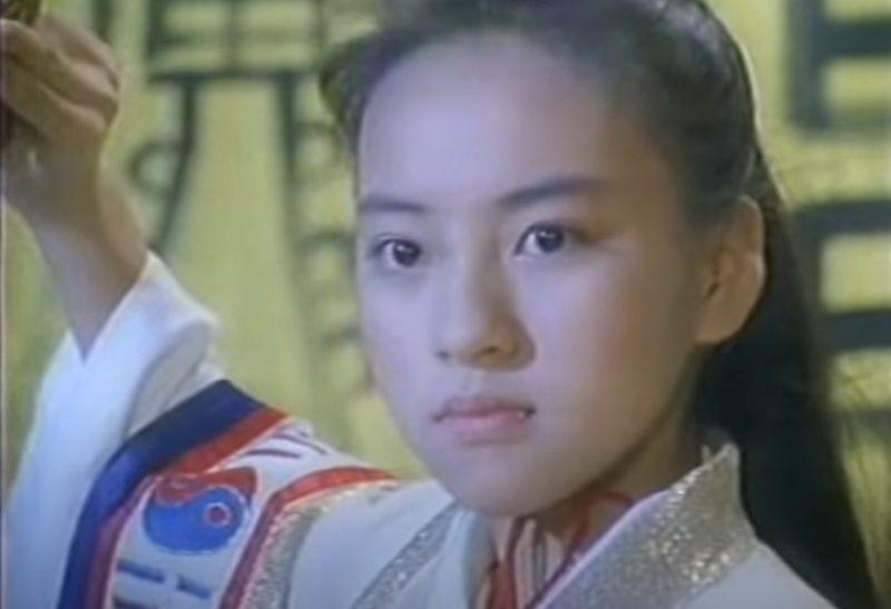 テンテン_霊幻少女